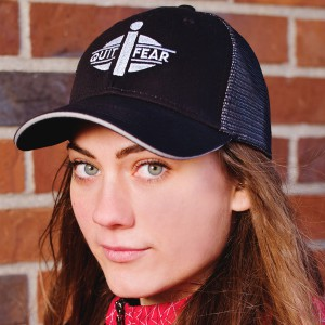 trucker-hat-product-image