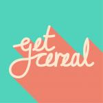 get-cereal logo